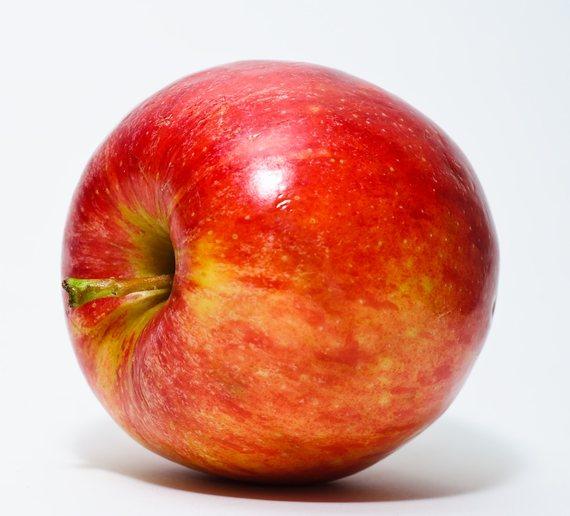 2015-10-28-1446041224-9438952-Red_Apple.jpg