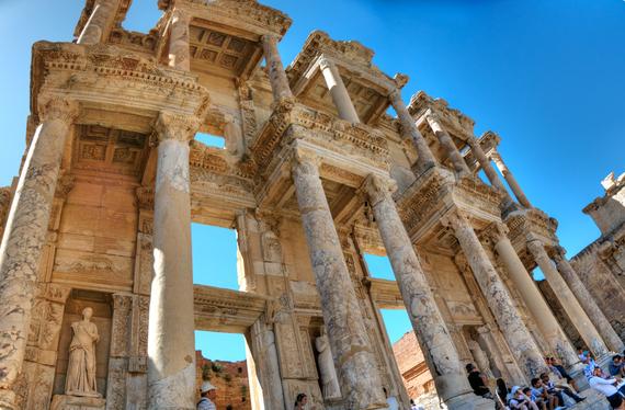 2015-10-28-1446041703-3920686-Ephesus.jpg