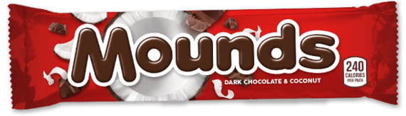 2015-10-28-1446041922-8280975-mounds_bar.png