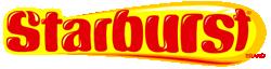 2015-10-28-1446041957-5441684-Starburst_Logo.png