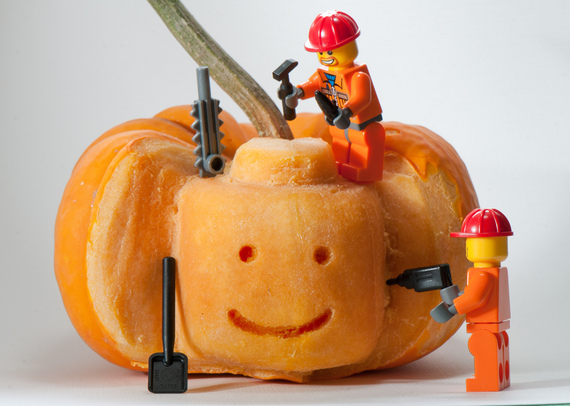 2015-10-28-1446042204-2048140-carve.jpg
