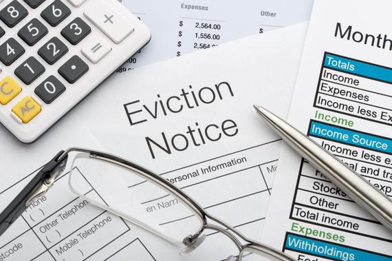 2015-10-28-1446044305-4277089-Evictionimage.jpg