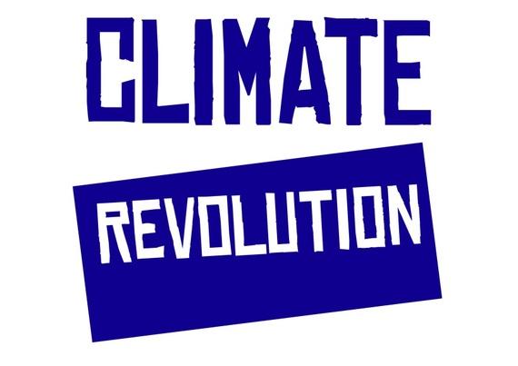 2015-10-28-1446045966-4465116-climaterevolution.jpg