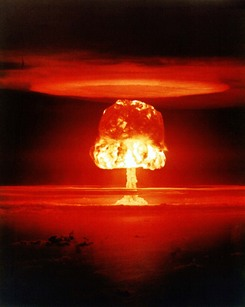2015-10-28-1446047053-1702986-Nuclearweaponstestexplosion.jpg