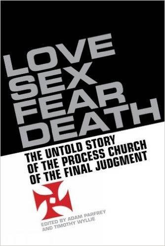 2015-10-28-1446053133-1125924-Love_sex_Fear_Death_Process_church.jpg