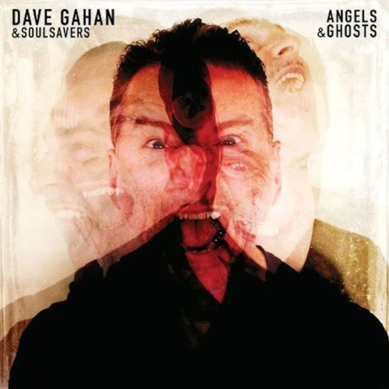 2015-10-28-1446055013-9024324-Dave_Gahan_and_Soulsavers_Angels__Ghosts_cover.jpg