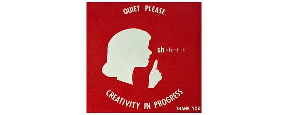 2015-10-28-1446055527-9785650-Creativity.png