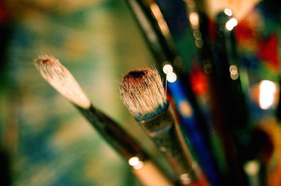 2015-10-28-1446055866-7622555-paintbrushes16217031279x851.jpg