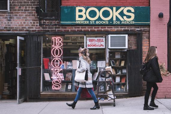 2015-10-28-1446057855-8953032-bookstore.jpg