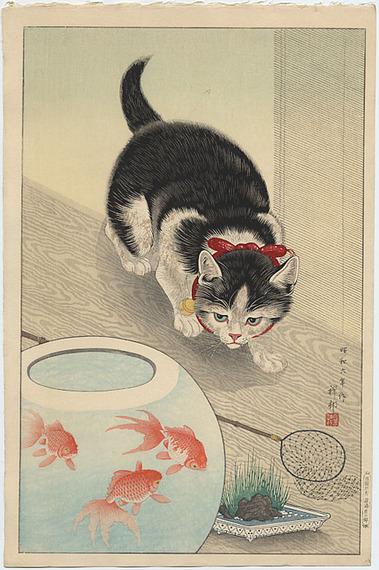 2015-10-28-1446059558-3422366-catandbowlofgoldfish1933.jpg
