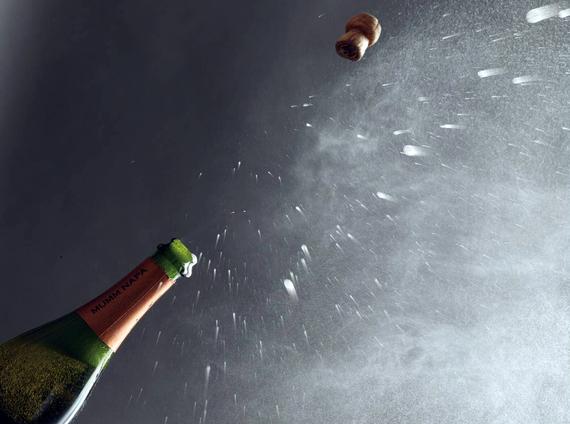 2015-10-28-1446060885-673002-champagne.jpg