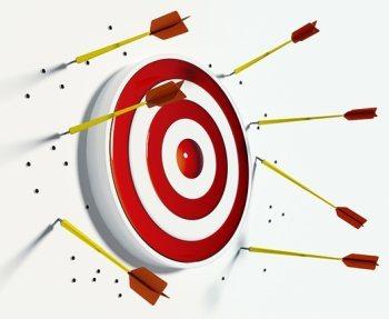 2015-10-28-1446064560-955200-targets.jpg
