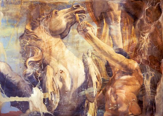 2015-10-28-1446066132-4832206-Horses.jpg