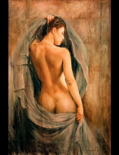 2015-10-28-1446066203-6940064-Dionysea.jpg