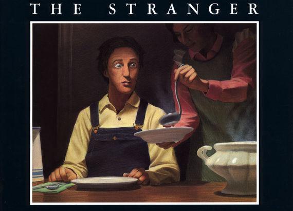 2015-10-28-1446069295-2090076-stranger.jpg