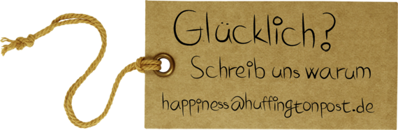 2015-10-29-1446111691-9101179-Gluck2.png