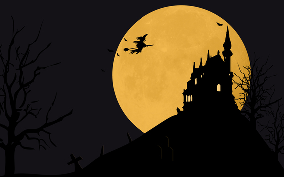 2015-10-29-1446120020-4896166-halloweenwallpaper09.jpg