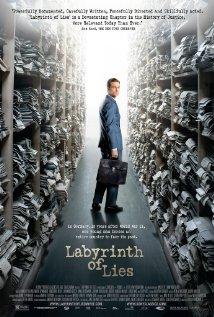 2015-10-29-1446121651-3944515-Labyrinth_of_Lies.jpg