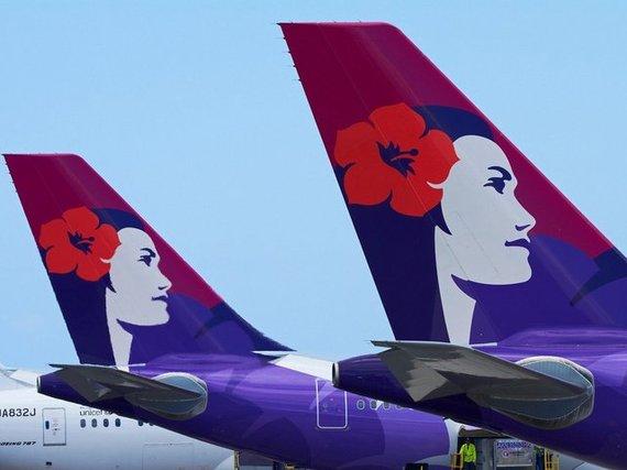 2015-10-29-1446122882-8112268-356213ede799ed1fe16a2fbd9_HawaiianAirlinesAlamy.jpg
