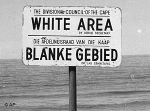 2015-10-29-1446123444-3868467-apartheidsign.jpg