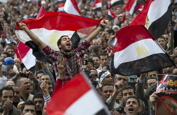2015-10-29-1446131795-9574178-EgyptianRevolution.jpg