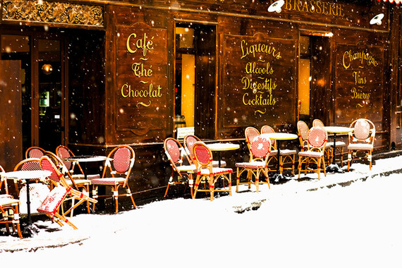 2015-10-29-1446132606-811355-Paris_France_Cafe_Winter_800px.jpg
