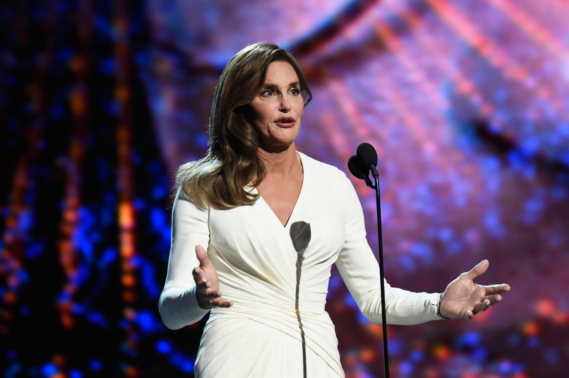 The Call Me Caitlyn Costume Is Not a Funny Joke | HuffPost