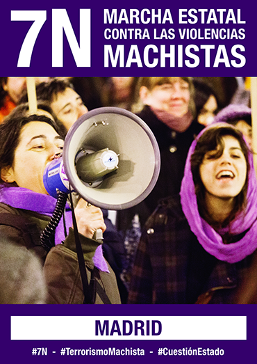 2015-10-29-1446139609-4105686-marchados.png