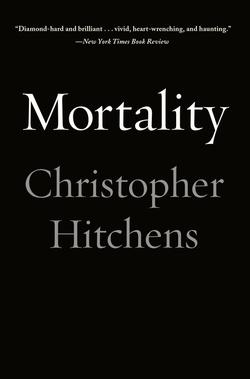 2015-10-29-1446139991-1416154-Mortality.jpg