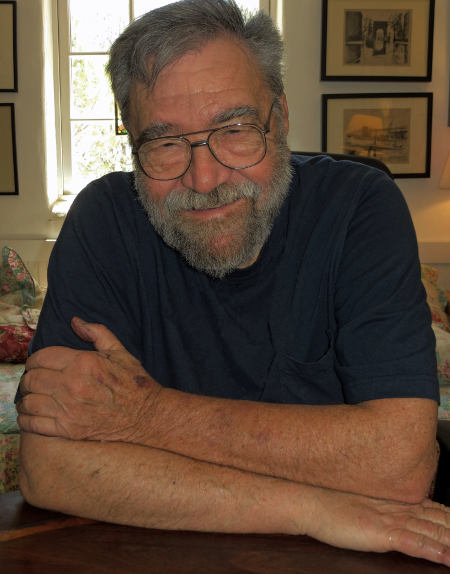 ralph bakshi diedralph bakshi lord of the rings, ralph bakshi art, ralph bakshi fire and ice, ralph bakshi died, ralph bakshi dead, ralph bakshi - wizards, ralph bakshi lord of the rings soundtrack, ralph bakshi family picture, ralph bakshi kickstarter, ralph bakshi cool world, ralph bakshi paintings, ralph bakshi dies, ralph bakshi interview, ralph bakshi tv tropes, ralph bakshi animation, ralph bakshi rym, ralph bakshi death
