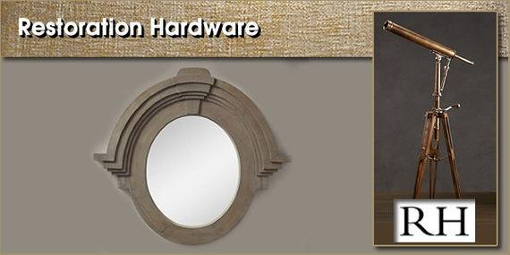 2015-10-29-1446147803-1107564-RestorationHardwarepanel1.jpg