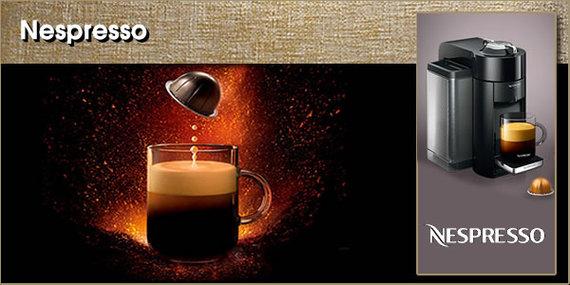 2015-10-29-1446147990-6206044-Nespressopanel1.jpg