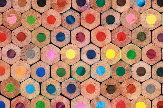 2015-10-29-1446148360-7056330-021320157backsidecoloredpencils.jpeg