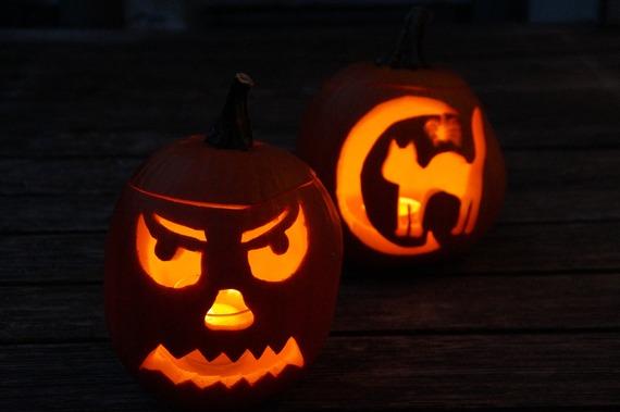 2015-10-29-1446150690-6621211-pumpkin1005032_1920.jpg