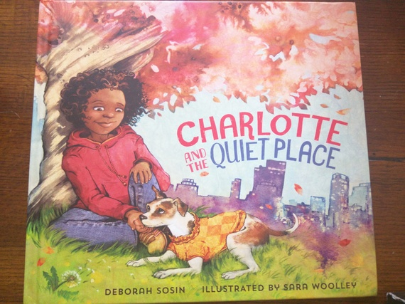 2015-10-29-1446156296-7295851-charlottequietplace.jpg