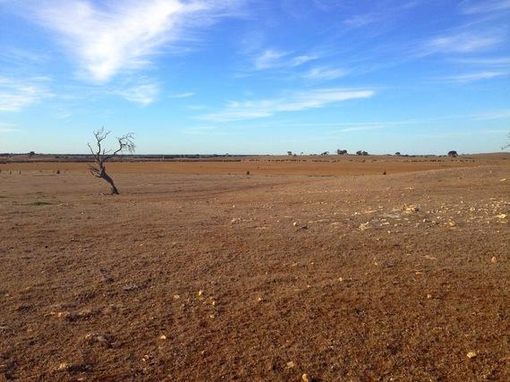 2015-10-29-1446157008-7989830-Drought.jpg