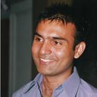 2015-10-29-1446157644-4474608-Parveen_Panwar.png
