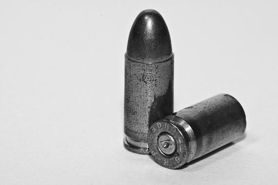 2015-10-30-1446176222-1537652-Bullets.jpg