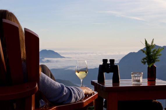 2015-10-30-1446185782-9712799-cloud_camp_wine_relax_view.jpg