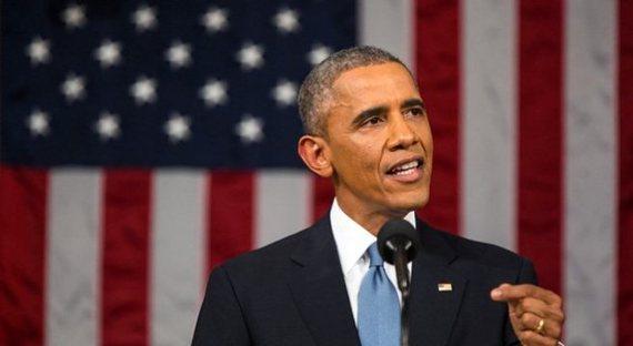 2015-10-30-1446192664-6926781-obamapolicy.jpg
