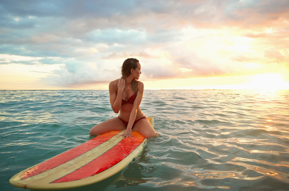 2015-10-30-1446203445-7590769-Surf.jpg