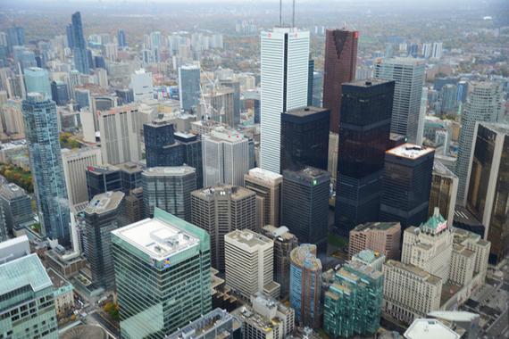 2015-10-30-1446205378-7875456-TorontoVIEW.JPG