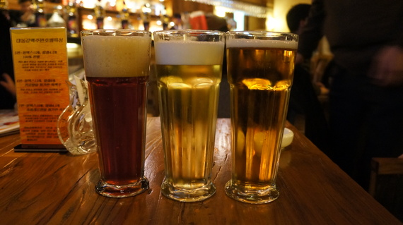 2015-10-30-1446220209-797927-Craft_Beer_at_the_Taedonggang_Microbrewery_No._3_12329931855.jpg
