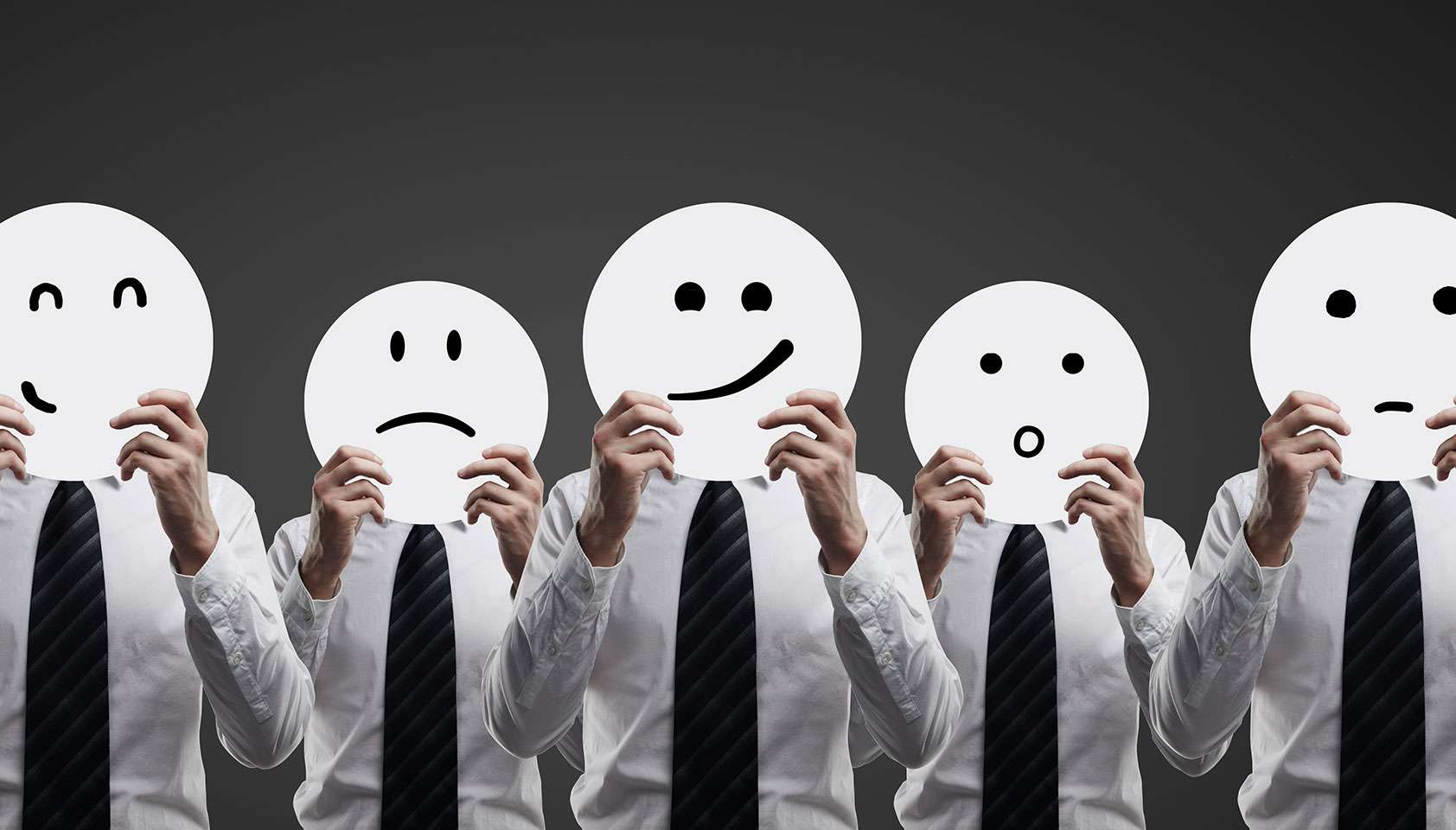 emotional experience Surprise: negative emotions are essential for mental health  link between mixed  emotional experience and psychological welfare in a group.