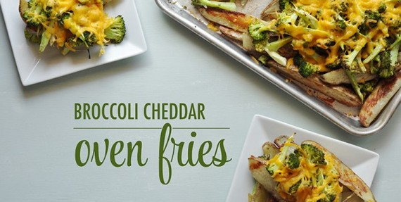 2015-10-30-1446226087-513544-ovenfrieswithbroccoliandcheddarcheese600x303.jpg