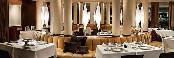 2015-10-30-1446232543-7530268-ParkHyattParisVendomeLePurRestaurant.jpg