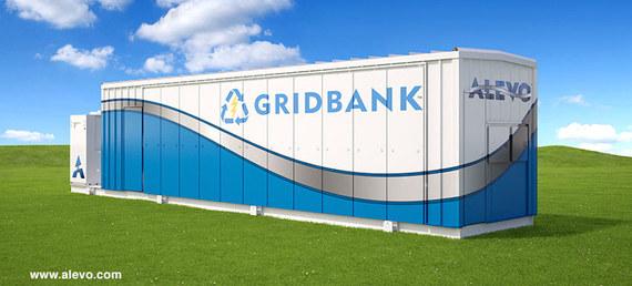 2015-10-30-1446238520-3787014-gridbank.jpg