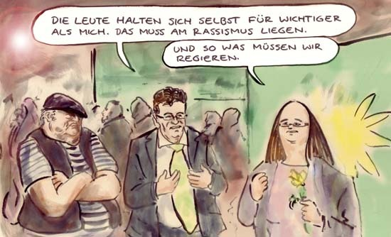 2015-10-30-1446247711-9771582-grnerLandesparteitag.jpg