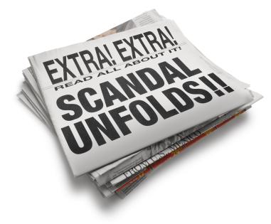 2015-10-31-1446291848-726103-scandal1.jpg