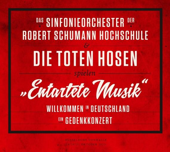 2015-10-31-1446310008-8330762-DTHSinfonieorchesterEntarteteMusikWillkommeninDeutschland.jpg